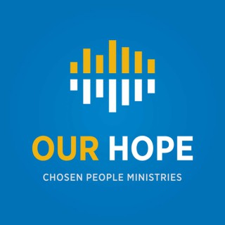 Our Hope Podcast