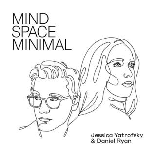 Mind Space Minimal