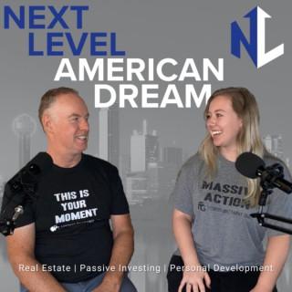 Next Level American Dream