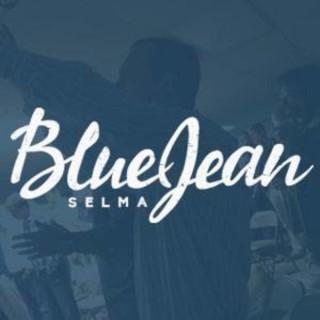 Blue Jean Selma Church