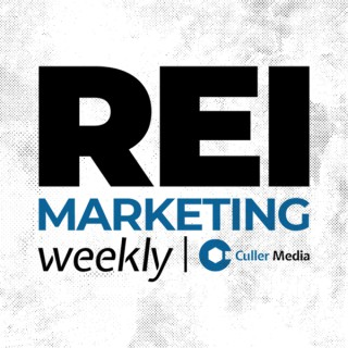 REI Marketing Weekly