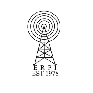 Radyo Pilipino (Adelaide South Australia)