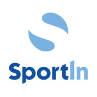 SportIn Global
