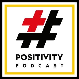 HashtagPositivity.com