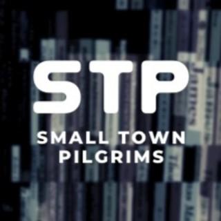 Small Town Pilgrims
