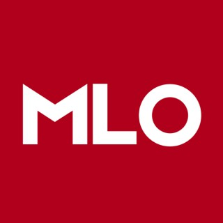 MLO | Mortgage & Real Estate Guide