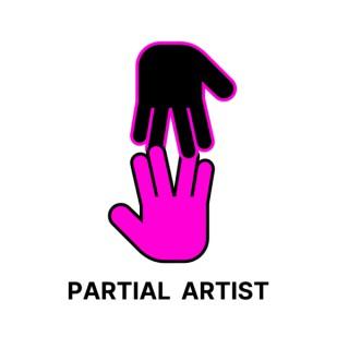 Partial Artist