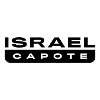Israel Capote