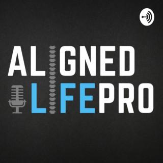 Aligned Life Pro
