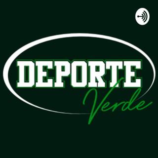 Deporte verde