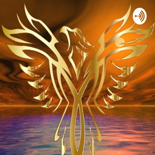 Bennu (Phoenix) Rising Podcast