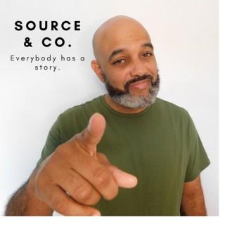 Source & Co.