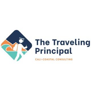 The Traveling Principal