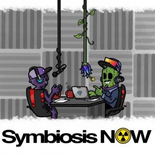 Symbiosis Now