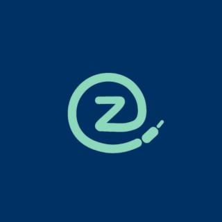 Gen Z Journey
