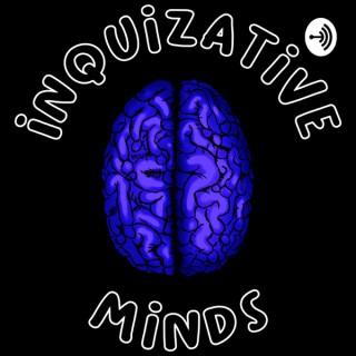 Inquizative Minds