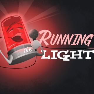 Running the Light