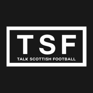 Talk Scottish Football Podcast Network