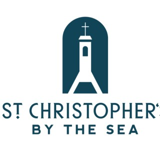 Sermons from Saint Christopher's By-the-Sea, Portland Texas