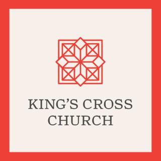 King's Cross Church Sermons (Fort Mill, SC)