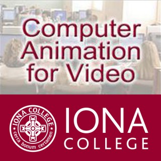 Computer Animation for Video