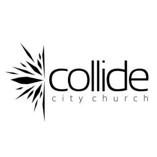 Collide City Church