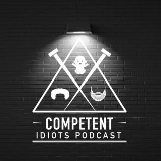 Competent Idiots