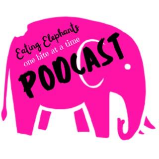 Eating Elephants