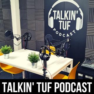 Talkin TUF Podcast
