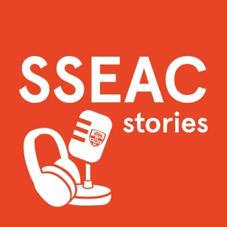 SSEAC Stories