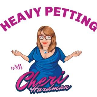 Heavy Petting with Cheri Hardman