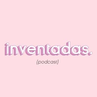 Inventadas