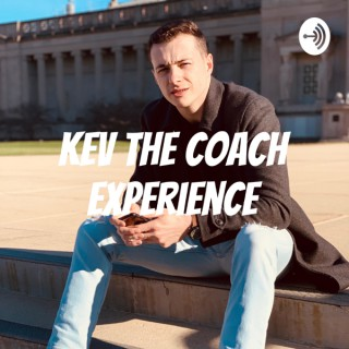 Kev the Coach Experience