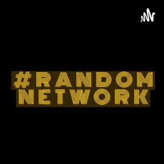 #Random Network