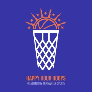 Happy Hour Hoops