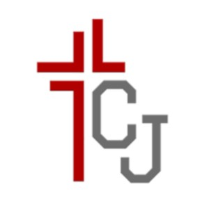 Christian Church of Carl Junction