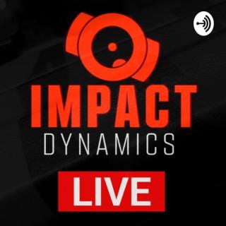 Impact Dynamics Live