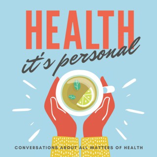 Health: It's Personal