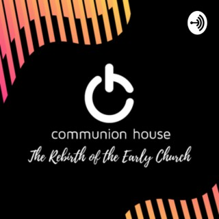 Communion House