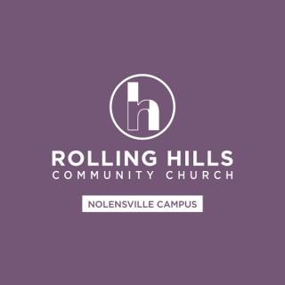 Rolling Hills Community Church - Nolensville Campus