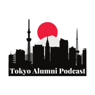 Tokyo Alumni Podcast