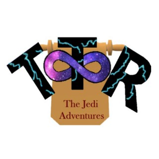 Tales of the Outer Rim