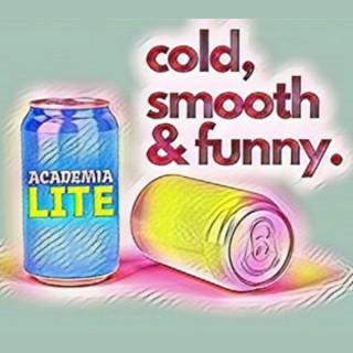 Academia Lite