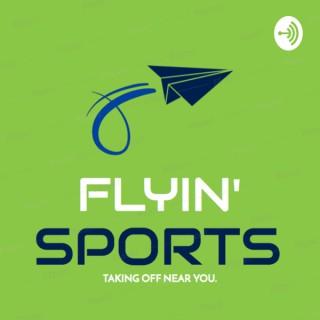 Flyin' Sports
