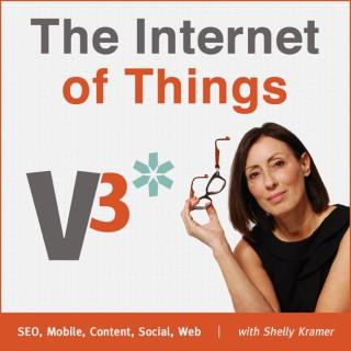 V3B Internet of Things