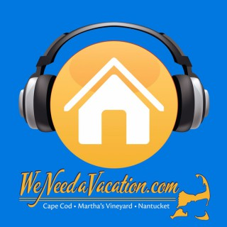 Vacation Rental Homeowners   Marketing and Managing for Success