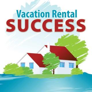 Vacation Rental Success