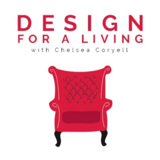 Design for a Living with Chelsea Coryell