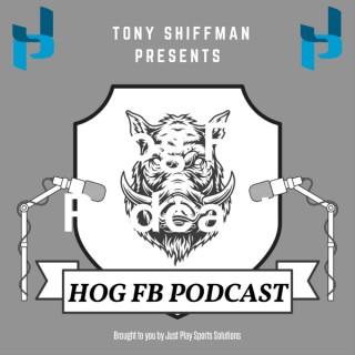 Hog FB Podcast