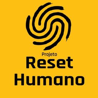 RESET HUMANO Podcast com Freddy Duclerc e Rods Laki